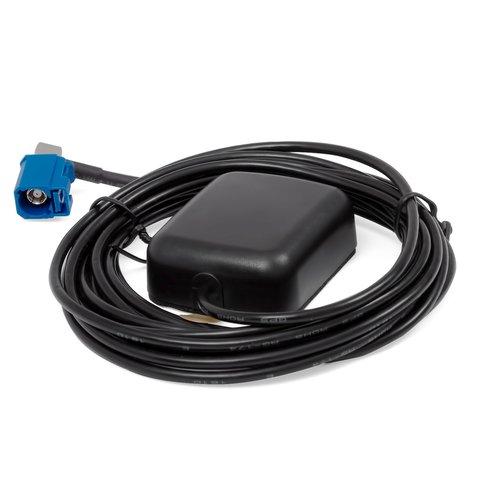 Навигационный блок на Android для штатных мониторов Lexus RX 2009-2012 г.в. Прев'ю 4