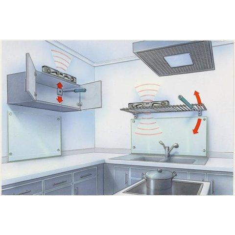 Цифровий електронний рівень Laserliner DigiLevel Plus 40 Прев'ю 4