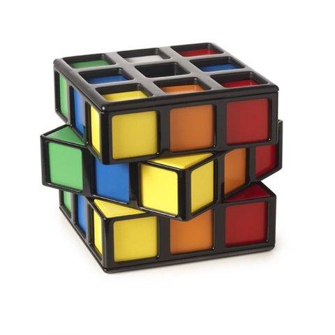 Головоломка Кубик Рубика Rubik's Cage: Три в ряд Превью 6